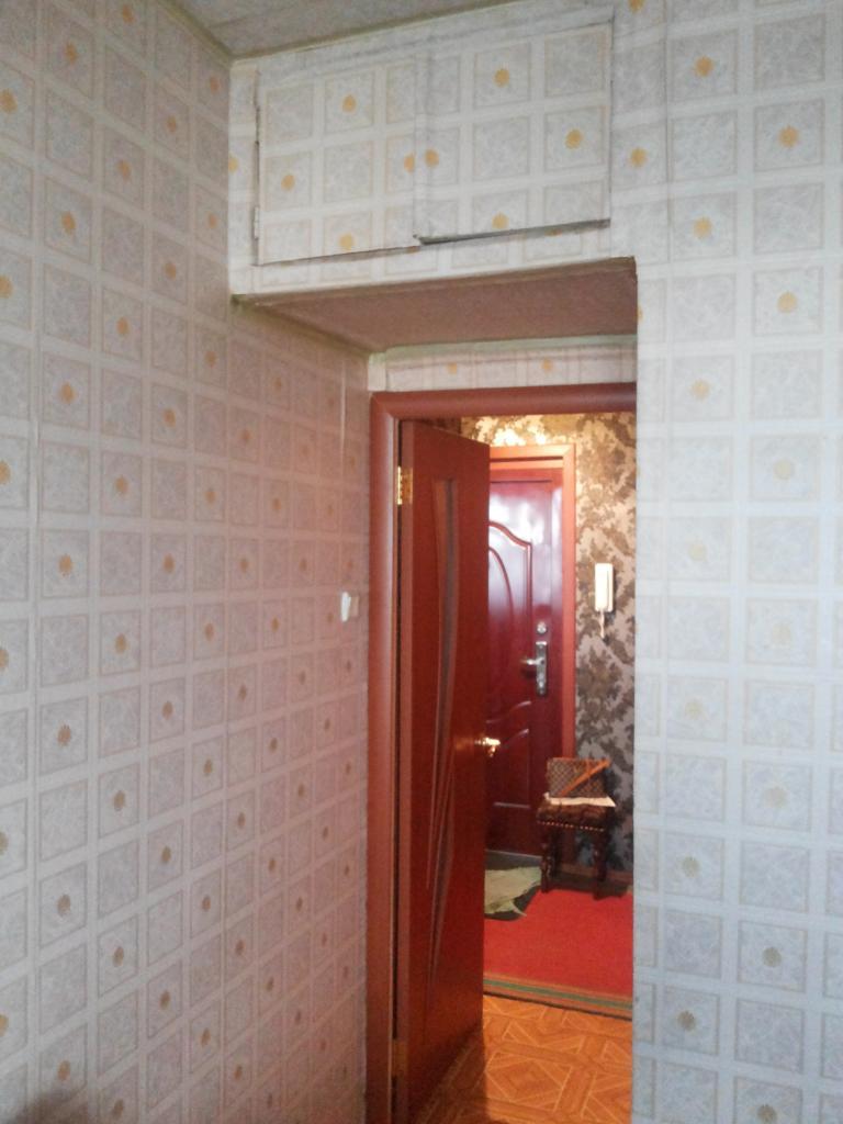 Фото 4 - Продам квартиру Харьков, Плиточная ул.