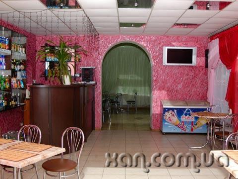 Фото 5 - Продам кафе Харьков, Белгородское шоссе