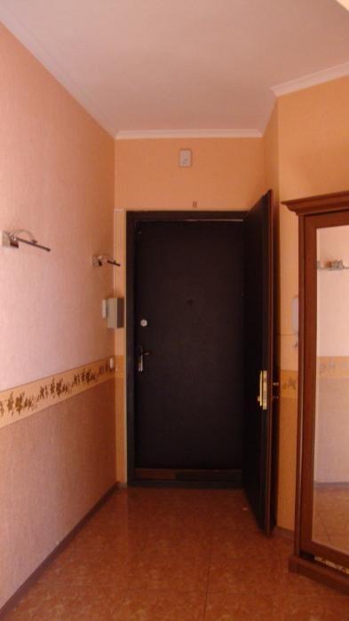 Фото 3 - Сдам квартиру Киев, Белорусская ул.