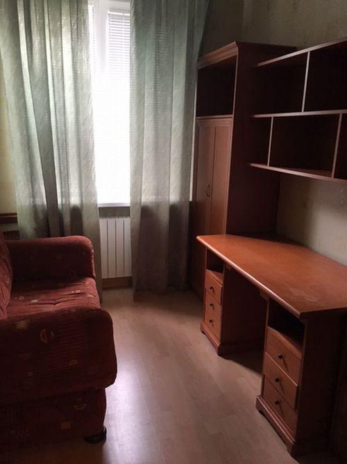 Фото 2 - Сдам квартиру Киев, Сурикова ул.