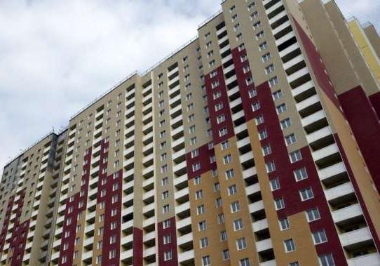 Фото 2 - Продам квартиру Киев, Межевая ул.