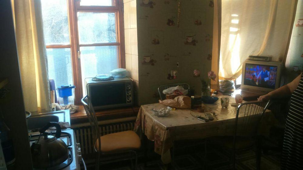 Фото 3 - Продам квартиру Харьков, Фейербаха ул.