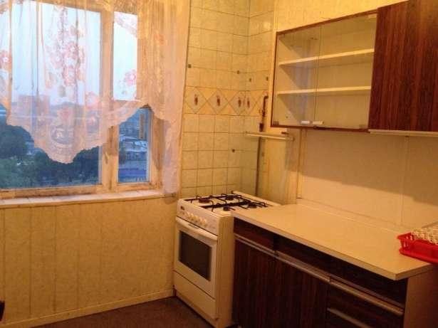 Фото 4 - Сдам квартиру Киев, Героев Космоса ул.