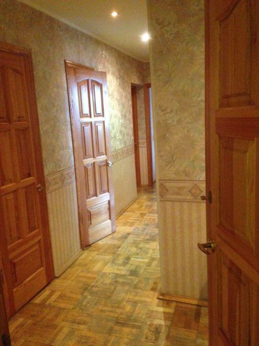 Фото 2 - Сдам квартиру Киев, Львовская ул.