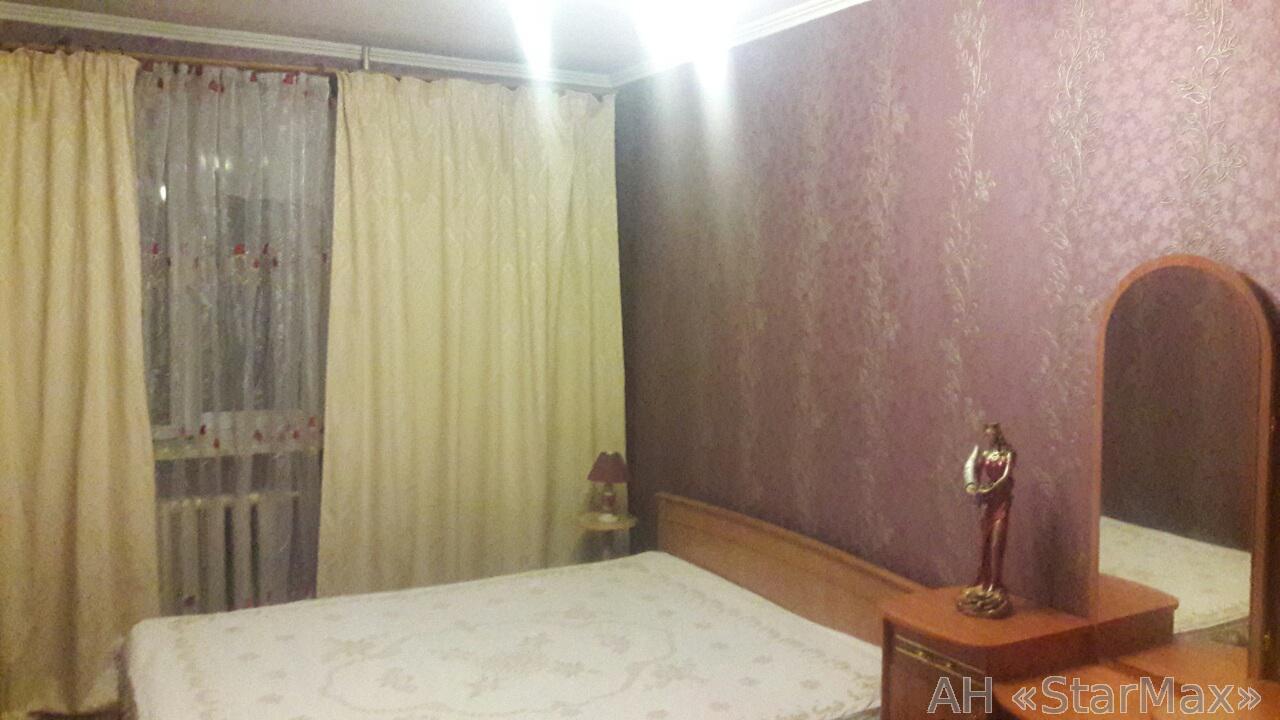 Фото 3 - Сдам квартиру Киев, Кравченко Николая ул.