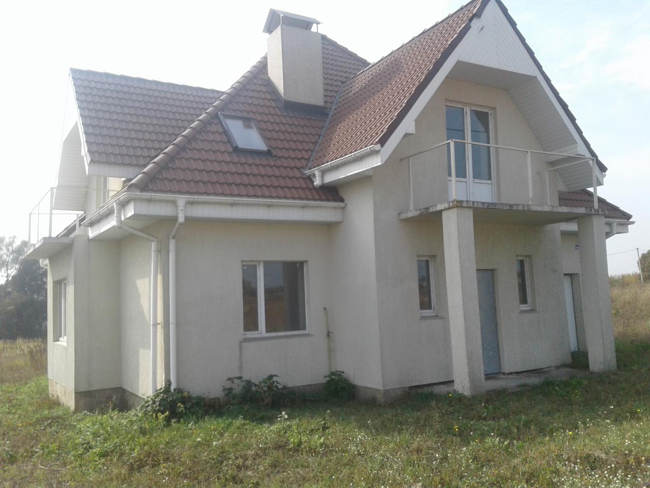 Фото 4 - Продам дом Васильков