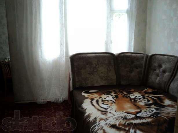 Фото 5 - Сдам дом Киев, Столичное шоссе