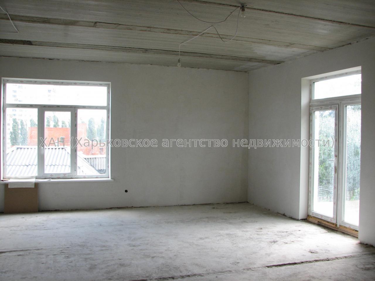 Фото 4 - Продам дом Харьков, Саперная ул.