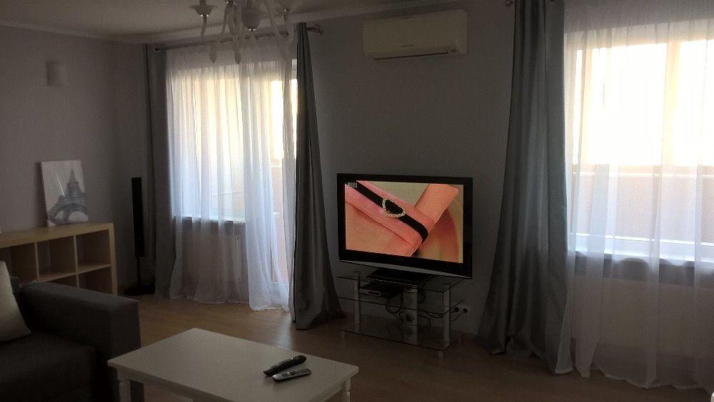 Фото 2 - Сдам квартиру Киев, Гмыри Бориса ул.