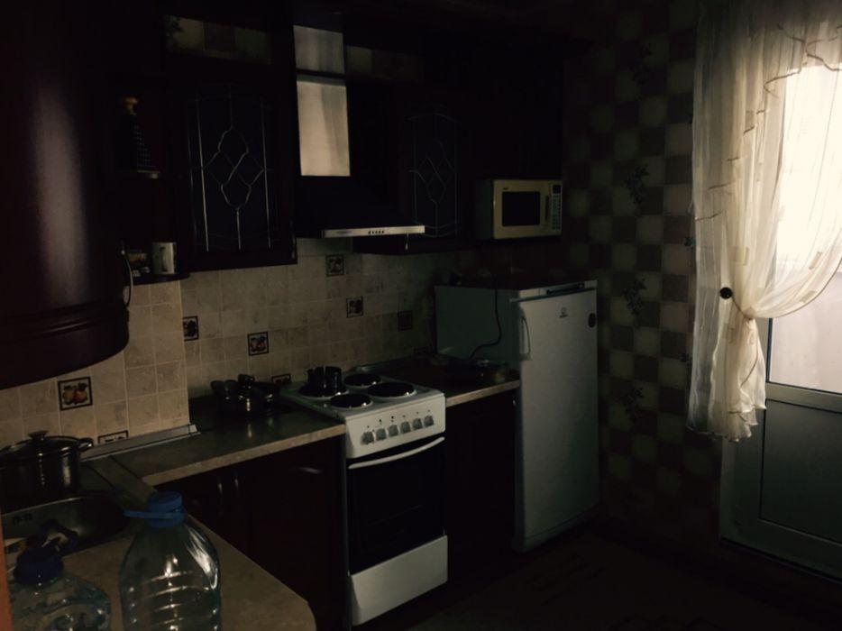 Фото 5 - Сдам квартиру Киев, Ващенко Григория ул.