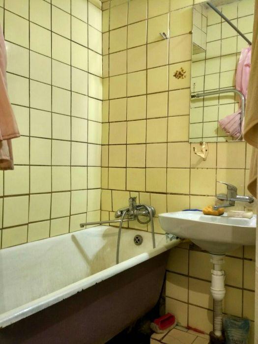 Фото 2 - Сдам квартиру Киев, Ушинского ул.