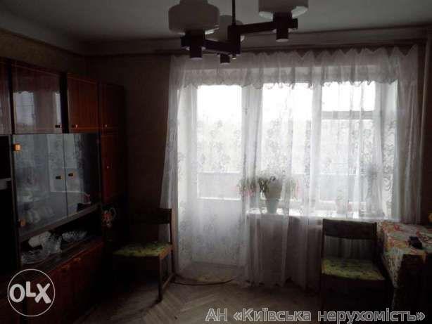 Фото - Сдам квартиру Киев, Лесной пр-т