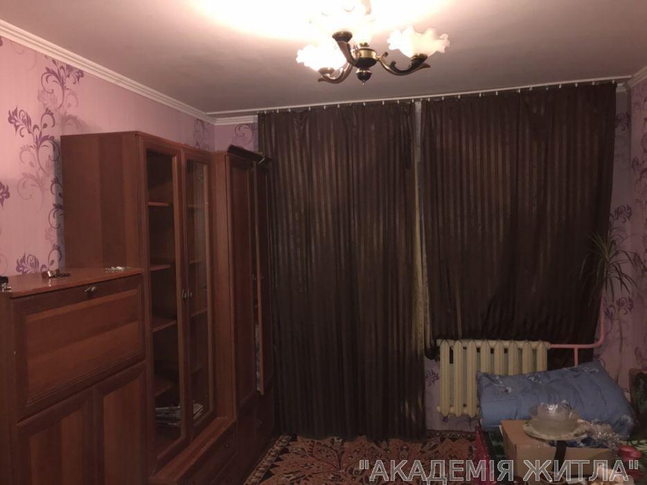 Фото 2 - Сдам квартиру Киев, Отрадный пр-т