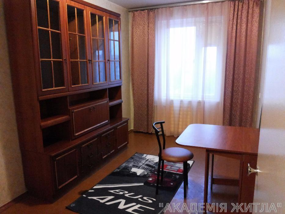 Фото 4 - Сдам квартиру Киев, Мильчакова Александра ул.