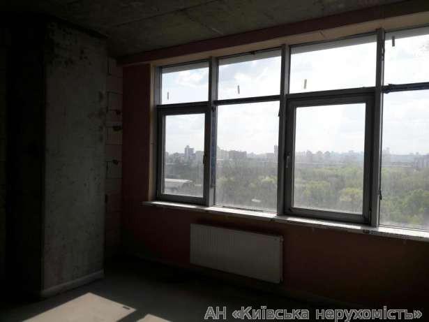 Фото 4 - Продам квартиру Киев, Дарницкий бул.