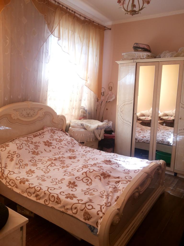 Фото 3 - Продам квартиру Харьков, Таганская ул.