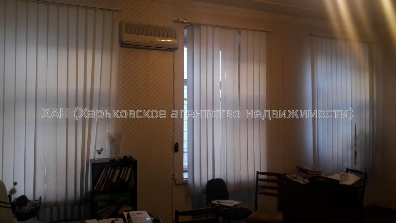 Фото 4 - Продам квартиру Харьков, Дмитриевская ул.