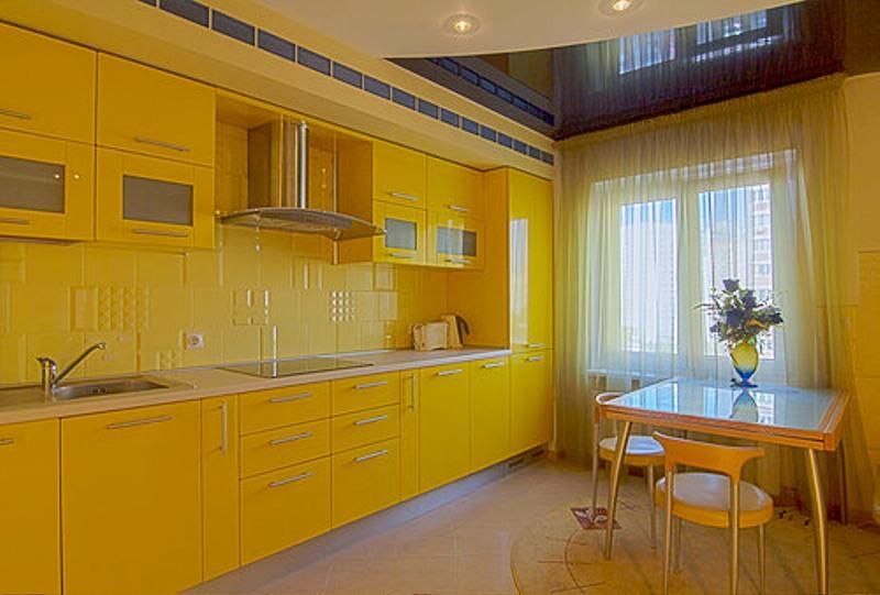 Фото 3 - Сдам квартиру Киев, Гмыри Бориса ул.