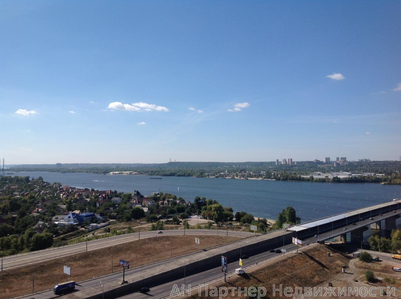 Фото 4 - Продам квартиру Киев, Заречная ул.