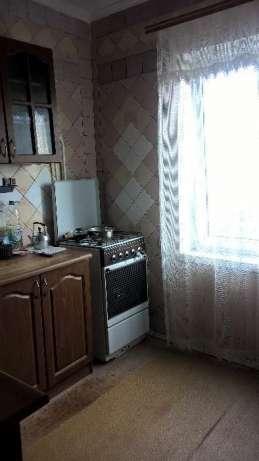 Фото 2 - Сдам квартиру Киев, Николаева Архитектора ул.