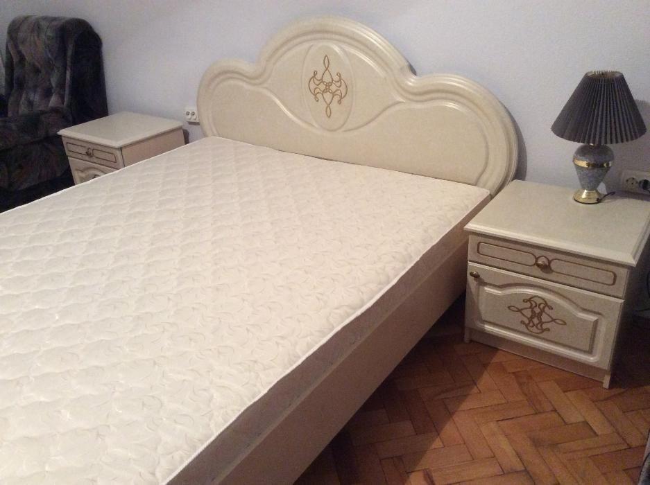 Фото - Сдам квартиру Киев, Владимирская ул.