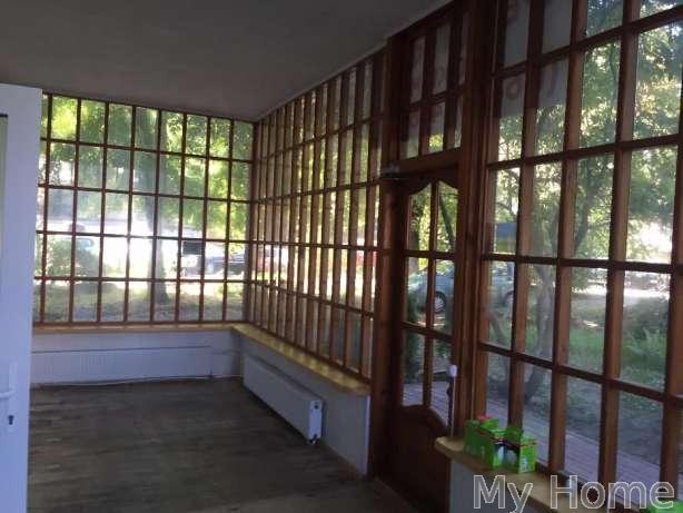 Фото 2 - Сдам офисное помещение Киев, Большая Житомирская ул.