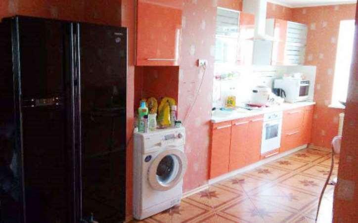 Фото 5 - Продам квартиру Киев, Булгакова ул.
