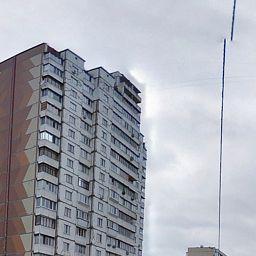 Фото - Продам квартиру Киев, Бережанская ул.