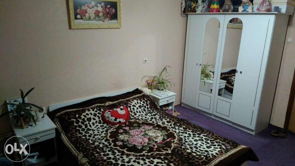 Фото 5 - Сдам квартиру Киев, Вишняковская ул.