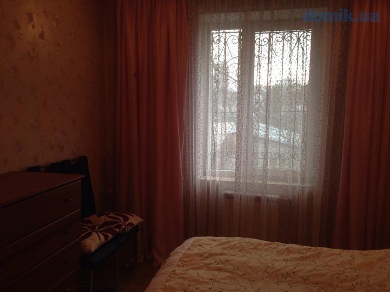 Фото 3 - Сдам дом Киев, Лобановского ул.
