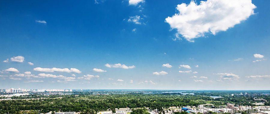 Фото 4 - Продам квартиру Киев, Голосеевский пр-т
