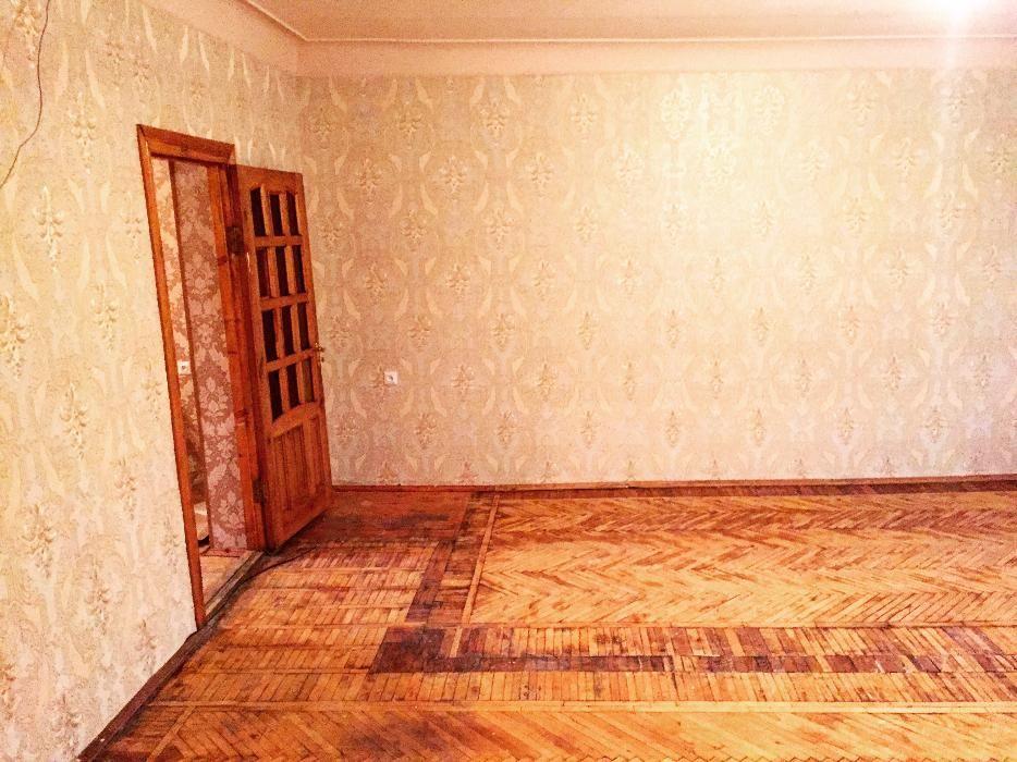 Фото 4 - Продам квартиру Харьков, Северный пер.