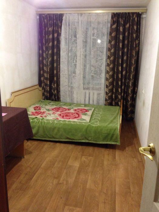 Фото 3 - Сдам квартиру Киев, Каблукова Академика ул.
