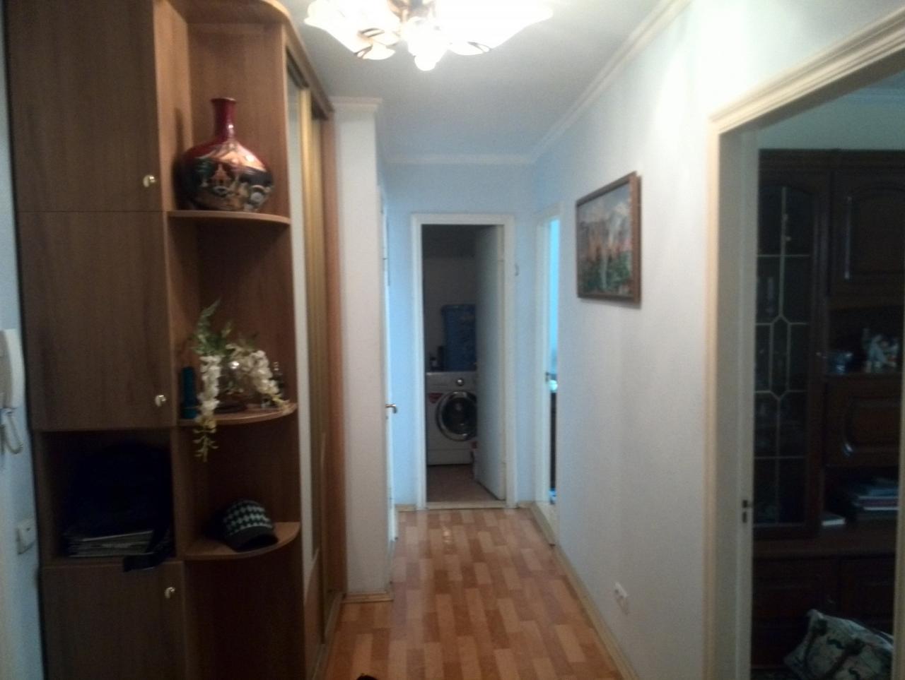 Фото 4 - Продам квартиру Киев, Лукьяновская ул.