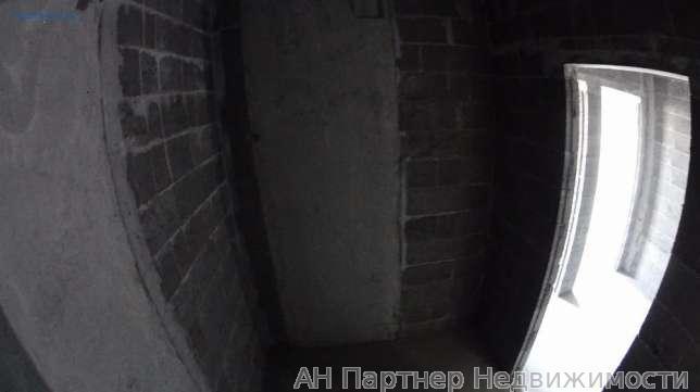 Фото 5 - Продам квартиру Киев, Армянская ул.