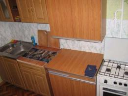 Фото 5 - Сдам квартиру Киев, Глушкова Академика пр-т