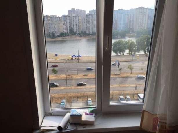 Фото - Сдам квартиру Киев, Ревуцкого ул.