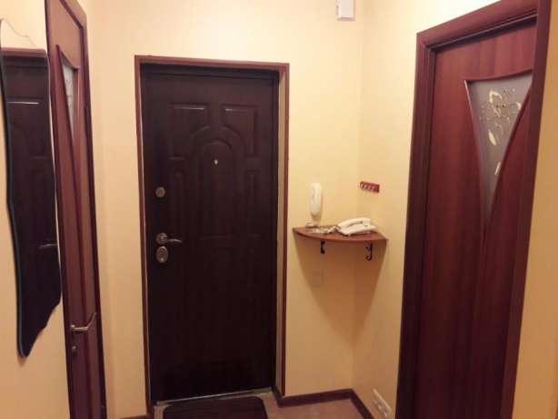 Фото 5 - Продам квартиру Киев, Кибальчича Николая ул.
