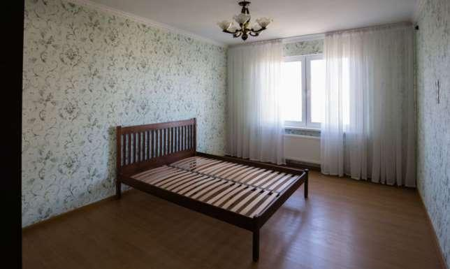 Фото - Сдам квартиру Киев, Григоренко Петра пр-т