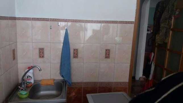 Фото 4 - Продам квартиру Киев, Большая Васильковская (Красноармейская) ул.