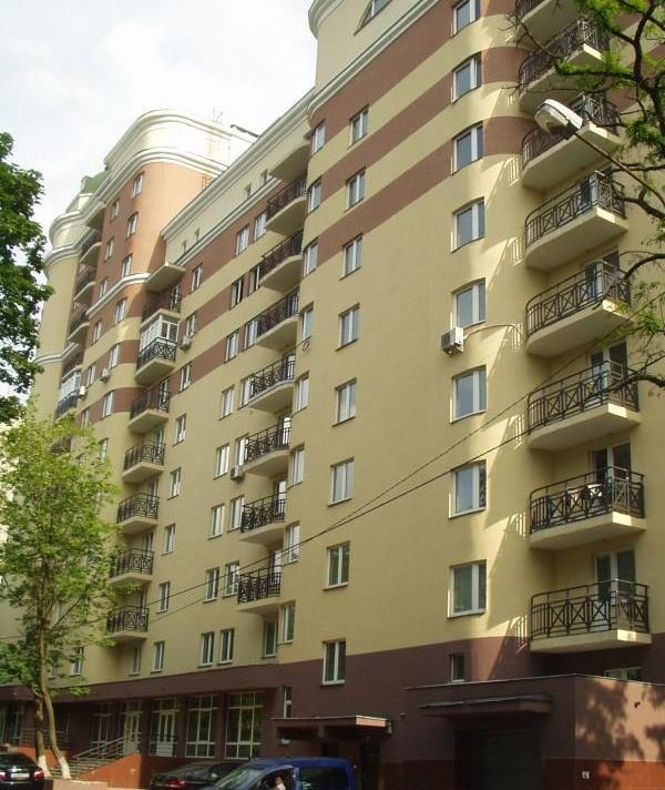 Фото 2 - Сдам квартиру Киев