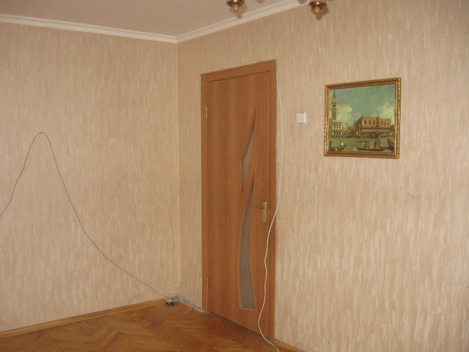 Фото 3 - Продам квартиру Киев, Осиповского ул.