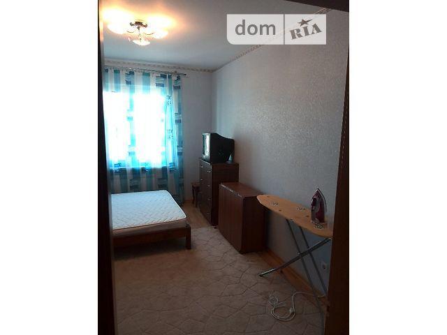 Фото 3 - Сдам квартиру Киев, Правды пр-т