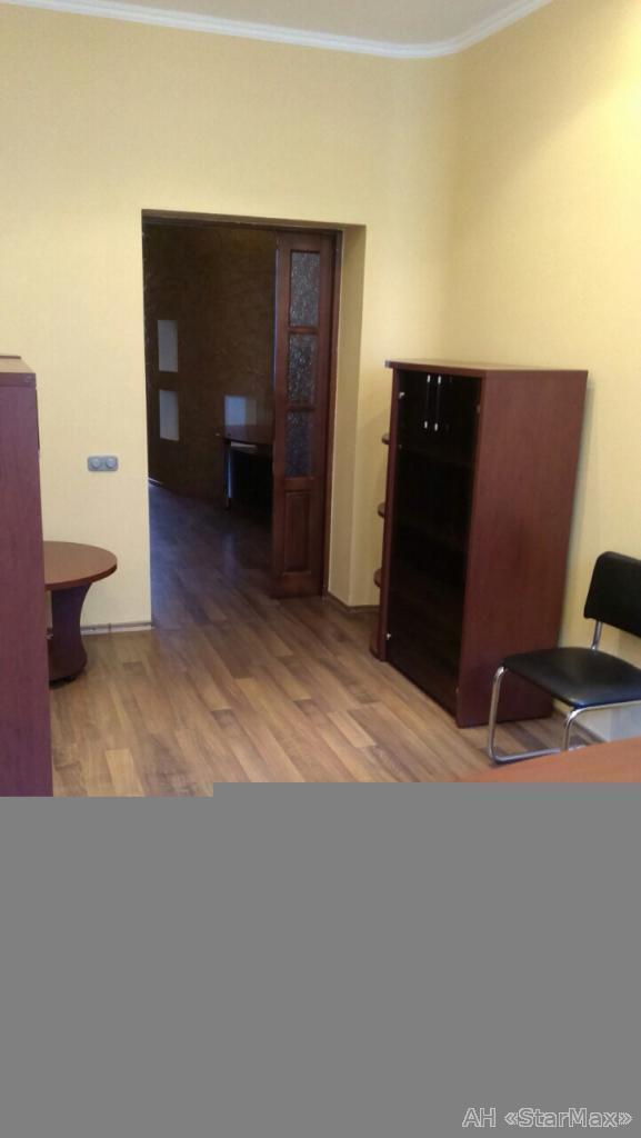 Фото 4 - Продам офисное помещение Киев, Шелковичная ул.