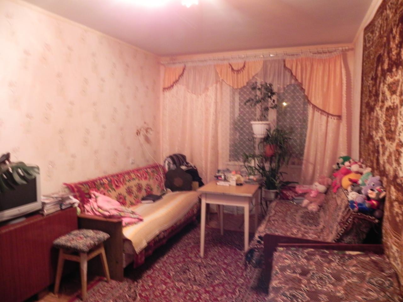 Фото 5 - Продам квартиру Харьков, Роганская ул.