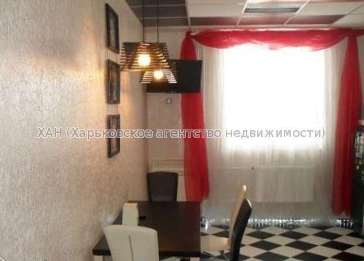 Фото 2 - Продам квартиру Харьков, Зубарева Александра ул.