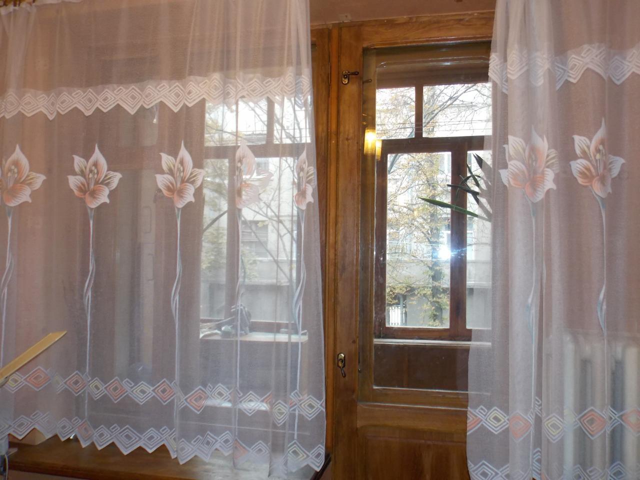 Фото 4 - Продам квартиру Харьков, Гуданова ул.