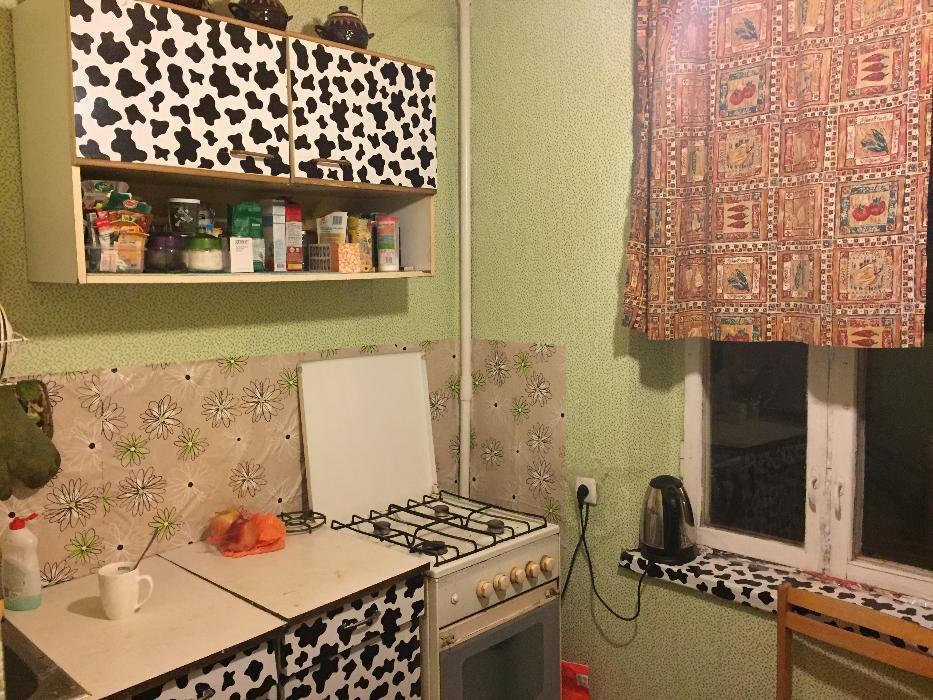 Продам квартиру Харьков, Фесенковский въезд