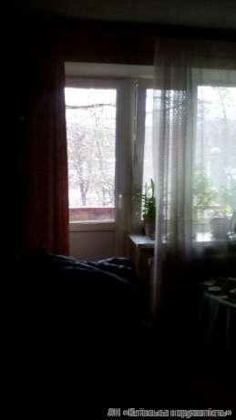 Фото - Продам квартиру Киев, Заболотного Академика ул.