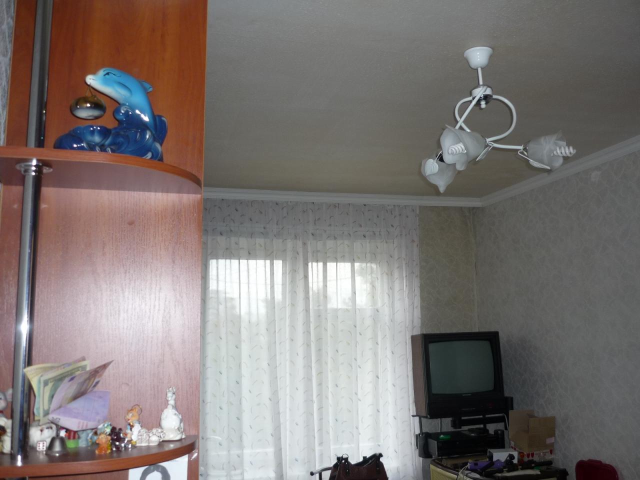 Фото 4 - Продам квартиру Харьков